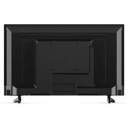 Телевизор 40 Blaupunkt BLA-40/148O-GB-11B-FEGBQU-EU (FHD) - Class C