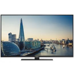 Телевизор 40 Grundig GUB 8678 (UHD/SmartTV) - Class A