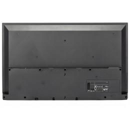 "Телевизор 40"" Grundig VLE 5520 BG (FHD) - Class B"