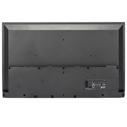 Телевизор 40 Grundig VLE 5520 BG (FHD) - Class B