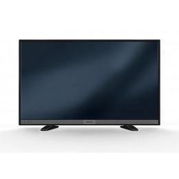 "Телевизор 40"" Grundig VLE 5520 BG (FHD) - Class C"