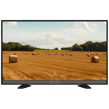 "Телевизор 40"" Hisense LTDN40D36 (FHD) - Class A"