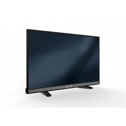 Телевизор 40 Hisense LTDN40D50  (FHD) - Class C