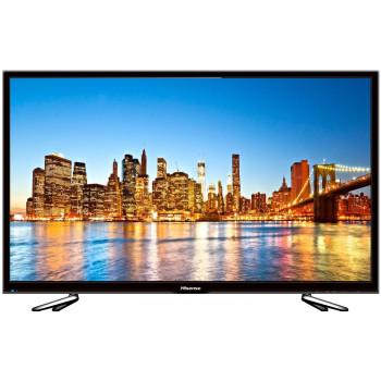 "Телевизор 40"" Samsung KU6409  (UHD/SmartTV) - Class A"