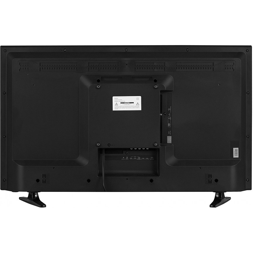 """Телевизор 40"""" Sharp LC-40CFE4042E - Class A"""