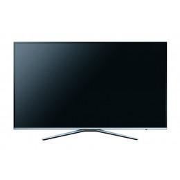 Телевизор 40 Samsung KU6409  (UHD/SmartTV) - Class A