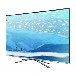 """Телевизор 40"""" Sharp LC-40CFE4042E - Class C"""