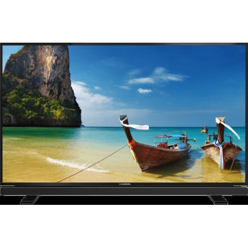 "Телевизор 43"" Grundig GFB 6621 (FHD/SmartTV) - Class A"