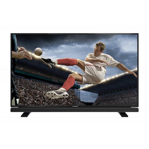 "Телевизор 43"" Grundig GFB 6621 (FHD/SmartTV) - Class B"