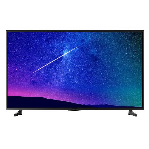 "Телевизор 49"" Blaupunkt 49/235Z-GB-11B-FGU-UK (FHD) - Class A"
