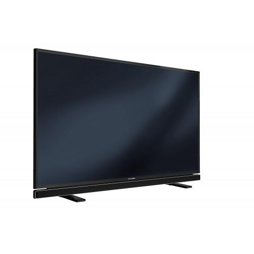 Телевизор 49 Grundig GFB 6621 (FHD/SmartTV) - Class B