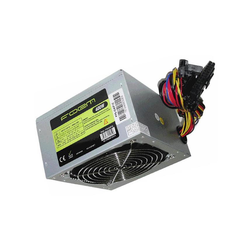 Оперативная память DDR2 Elpida 1Gb 667Mhz