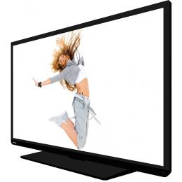 Телевизор 40 Toshiba 40L3441DG (FHD/SmartTV) - Class B