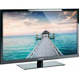 Телевизор 42 Blaupunkt BLA-42/188N-GB-5B-1HBQKUP-EU (FHD) - Class A