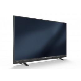 Телевизор 42 Grundig VLE 822 BL (FHD/3D/SmartTV) - Class A