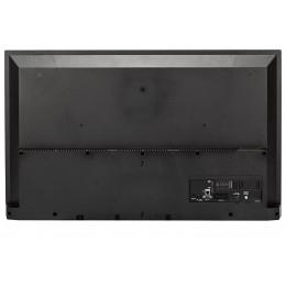 Телевизор 55 Grundig GFB 6621 (FHD/SmartTV) - Class B
