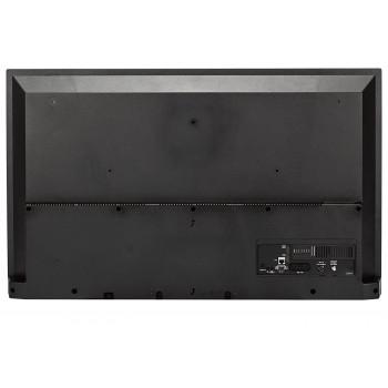 "Телевизор 55"" Grundig GFB 6621 (FHD/SmartTV) - Class B"