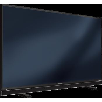 "Телевизор 55"" MEDION LIFE P18090 MD 31179 (UHD) - Class A"