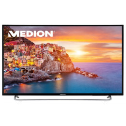 Телевизор 49 MEDION LIFE P18107 MD 31161 (FHD) - Class A