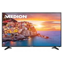 Телевизор 55 MEDION LIFE P18090 MD 31179 (UHD) - Class A