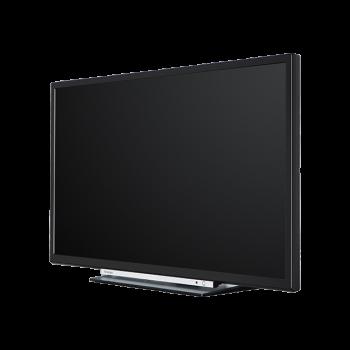 Компьютер HP ProDesk 600 G1 SFF (i5-4570/8/500)