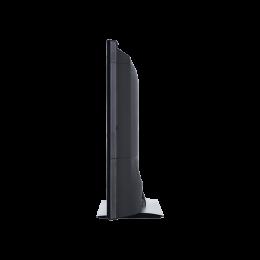 Компьютер Korob Game Mid Tower (i5-6400/8/1Tb/GTX 1050ti 4Gb)