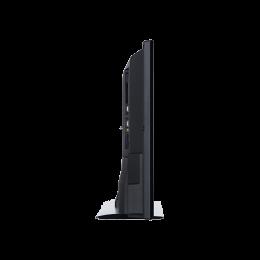 Компьютер Lenovo ThinkCentre M81 SFF (i3-2120/4/500)