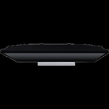 Компьютер Lenovo ThinkCentre M81 SFF (i3-2120/8/500)