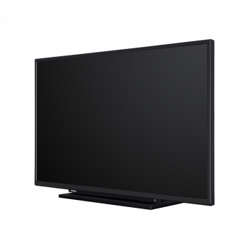 Компьютер Lenovo ThinkCentre M92p SFF (i5-3470/16/500+120SSD)