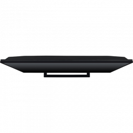 Лазерный принтер Samsung ML-2251N