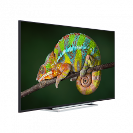 Компьютер Dell Optiplex 330 DT (E5300/4/160)