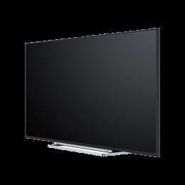 Компьютер Dell Optiplex 360 DT (E8400/4/250)