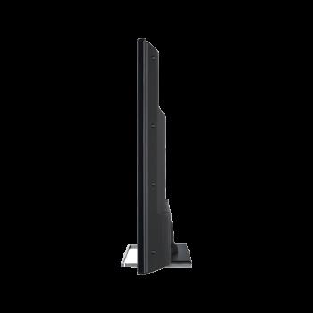 Компьютер Fujitsu Esprimo P5731 Tower (E8400/4/250)
