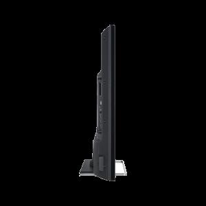 Компьютер Fujitsu Esprimo P5731 Tower (Q8200/4/500/7570 1Gb)
