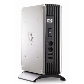 """Монитор 19"""" Acer V193HQV - Class A"""