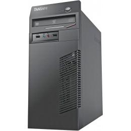 Компьютер Dell Optiplex 360 DT (E5200/4/160)