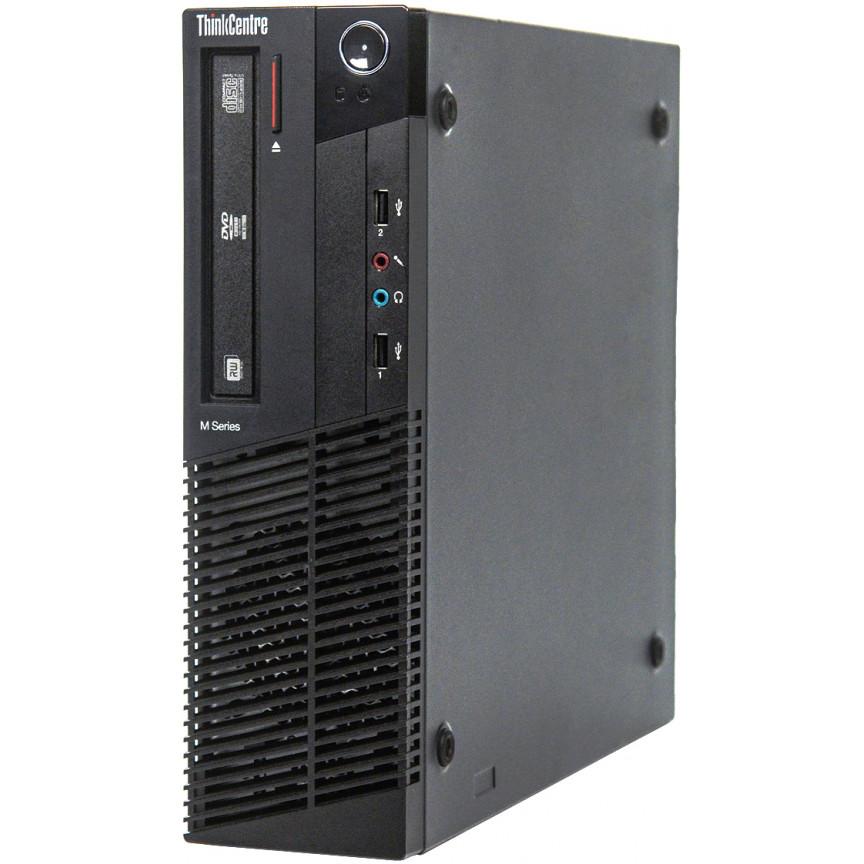 Видеокарта GIGABYTE GeForce GTX980 4096Mb WF3 (GV-N980WF3OC-4GD)