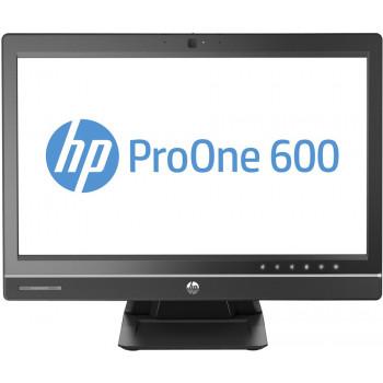 Моноблок HP ProOne 600 G1 (i3-4130/4/500) - Class A
