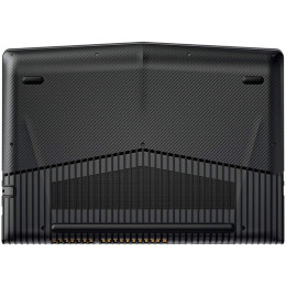 Компьютер Dell Optiplex 755 MT (E8400/4/500)
