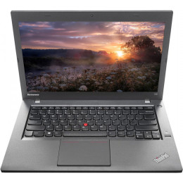 Компьютер Lenovo ThinkCentre M92p SFF (G1610/4/500)
