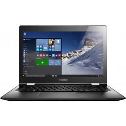 Ноутбук Lenovo Yoga 500-15IBD 80N6006PGE (i5-5200U/8/1Tb/GF940M-2Gb) - Class A