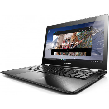 Компьютер Lenovo ThinkCentre M92p SFF (i5-2500/8/500)