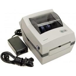 Принтер этикеток Samsung Bixolon 770III