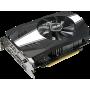Видеокарта GeForce GTX1060 3072Mb ASUS (PH-GTX1060-3G)
