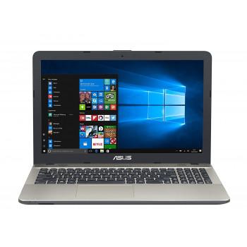 Ноутбук Asus VivoBook K541UA-GQ1285T (i3-6006U/4/500) - Class B