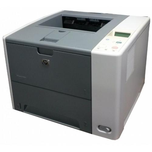 Лазерный принтер HP LJ P3005