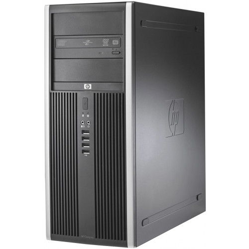 Компьютер HP Compaq DC 7900 Tower (E8400/4/160)