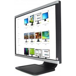 Компьютер Acer Veriton X2610G SFF (G540/4/500)