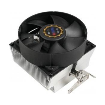 Ноутбук HP OMEN 17-W102NL (i7-6700HQ/16/480/GTX1070-8Gb) - Class A