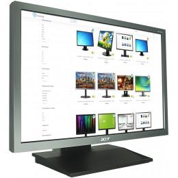 Монитор 19 Acer B193W - Class A